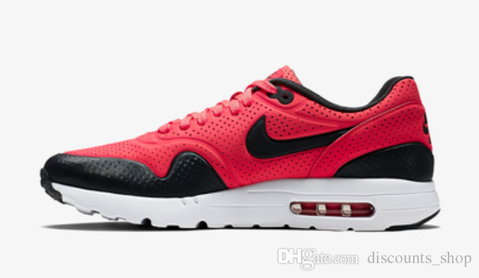 Buy Cheap Nike Air Max 87 Running Shoes Sale Online 2018