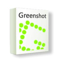 Greenshot Free Download Latest Version Greenshot is a free ...