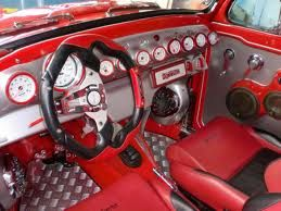 Pin By Anne Zemelis Heddle On Red And Black Vw Beetle Convertible Vw Beetle Classic Vw Baja