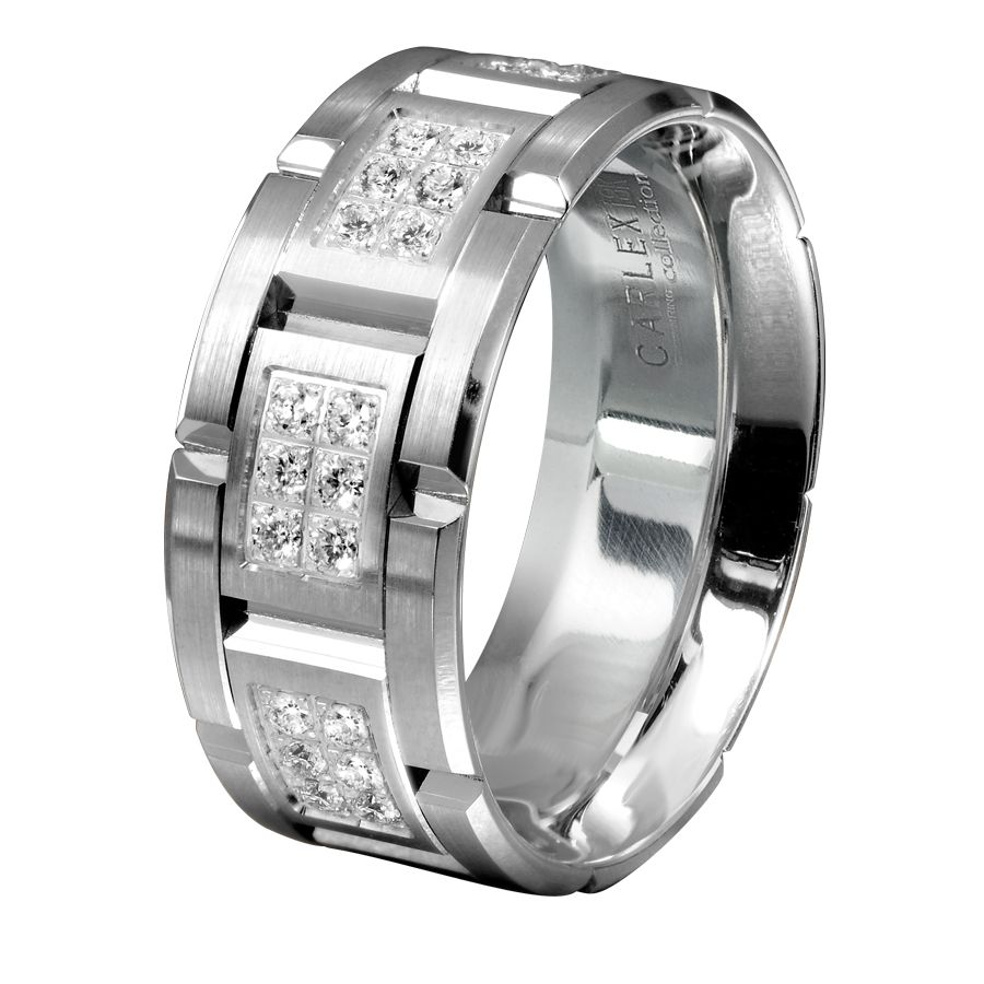 for wedding jewellery men stone bands diamond ring rings round mens platinum main
