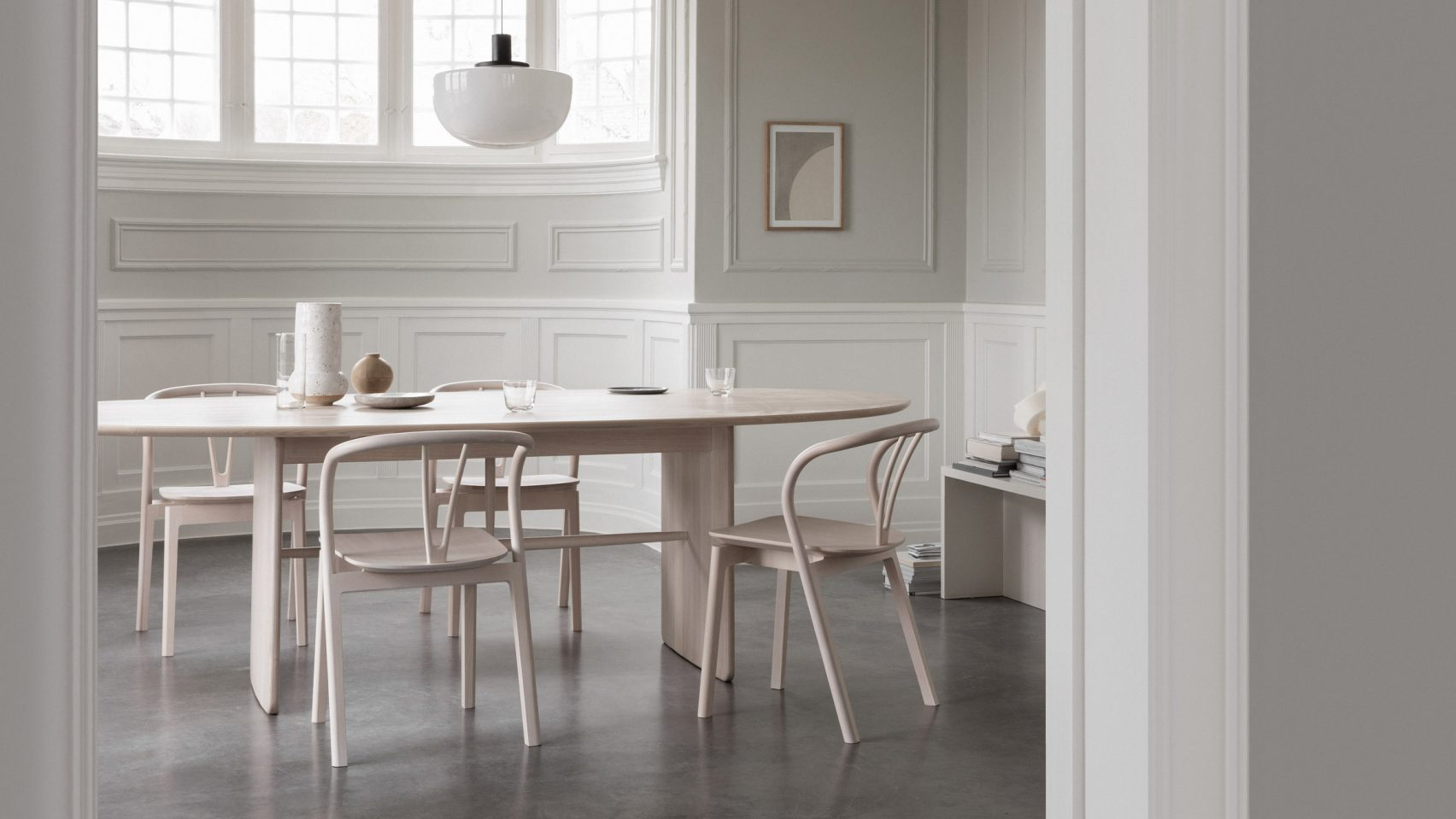 35+ Ercol romana dining table and chairs Inspiration