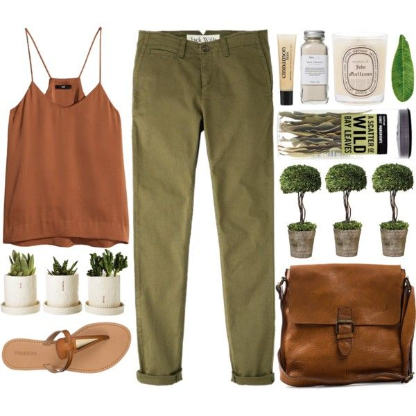 Jaqueline by little-black-dress-98 on Polyvore featuring polyvore, fashion, style, H&M, Jack Wills, Boomerang, philosophy, Diptyque, Uttermost and Abyss & Habidecor