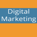 The Website is about digital marketing, digital branding with online marketing.
