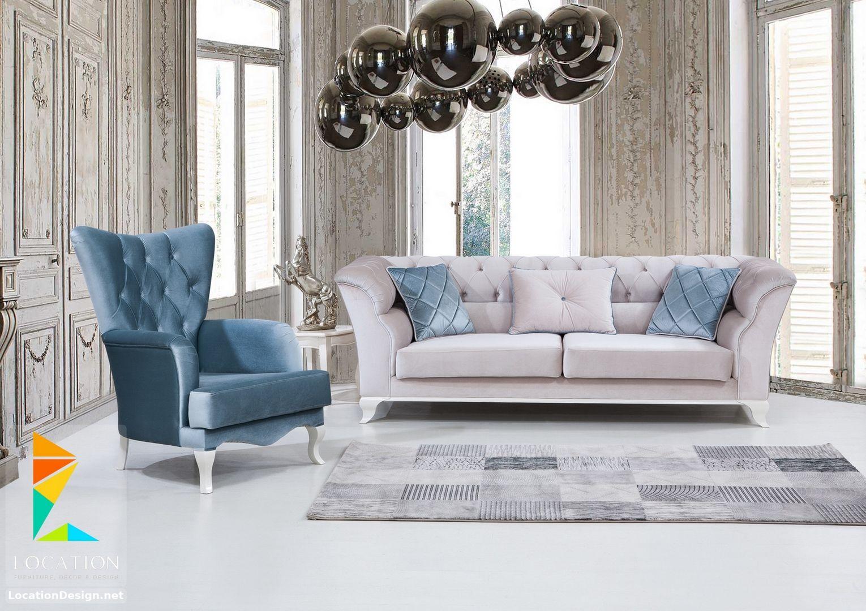 كتالوج صور انتريهات إيكيا Ikea الجديد 2019 Furniture Sofa Design Wood Luxury Modern Furniture