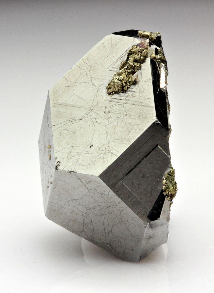 eocene:  Carrollite