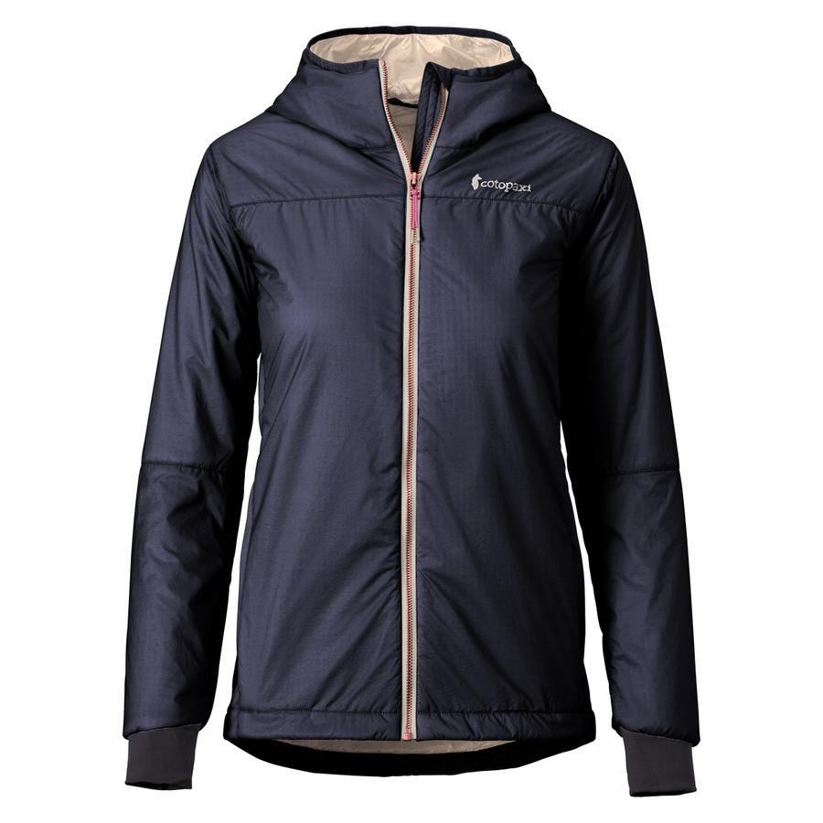 Pacaya Hooded Insulated Jacket Women S Final Sale Insulated Jackets Versatile Jackets Jackets For Women [ 900 x 900 Pixel ]