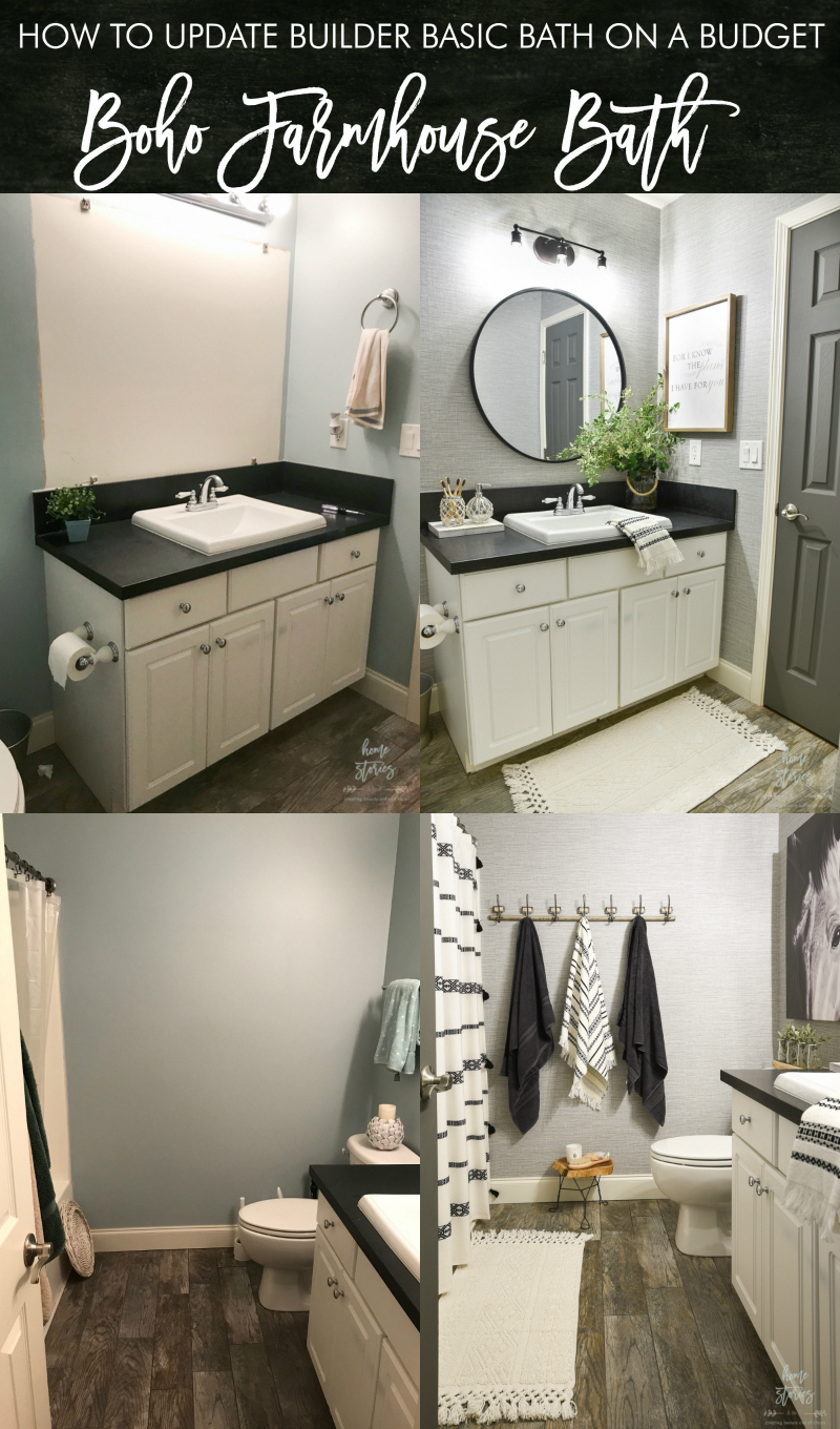 Take a look at this essential graphic as well as look at the presented relevant information on Restroom Remodel Ideas #restroomremodel