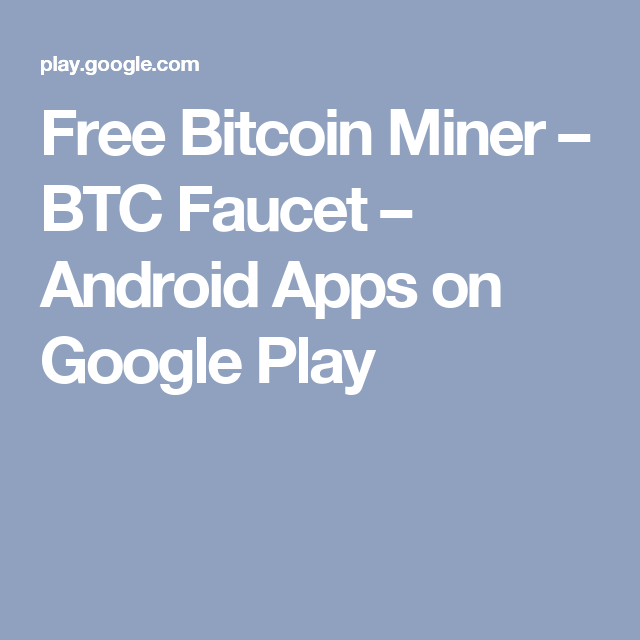 An elaborate darknet phishing scam is the top google result for basic bitcoin tutorials