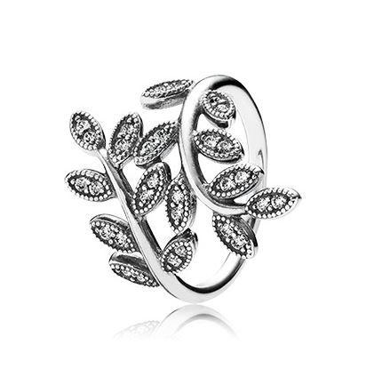 Bague couronne diadème de princesse | Pandora rings silver, Silver ...