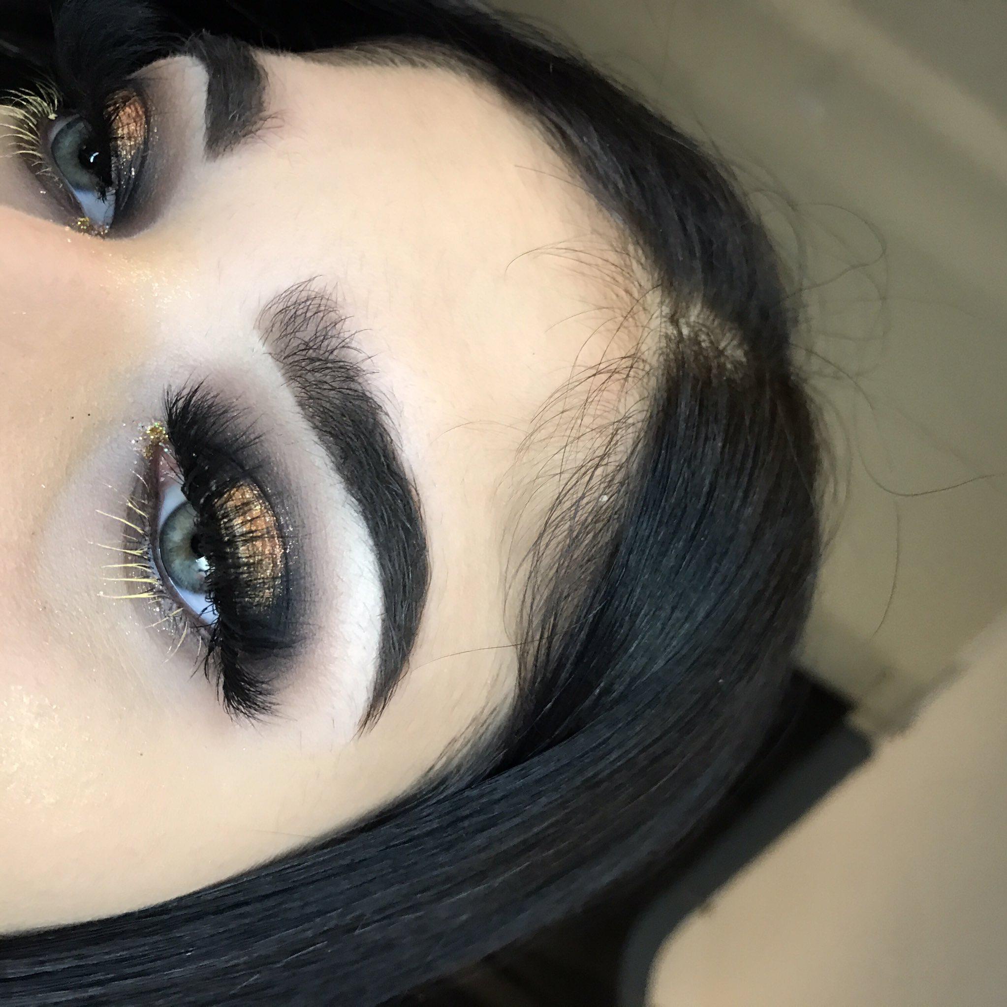 Pin de BærbieAmbition en Makeup Maquillaje
