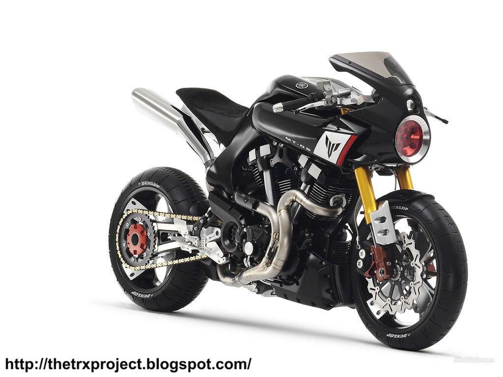 Moto yamaha scrambler cars motorcycles bobber forward mt09 yamaha - Explore Concept Motorcycles Yamaha Motorcycles And More