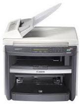 CANON MF4600 WINDOWS 8.1 DRIVER