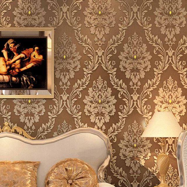 Related Image Wallpaper Walls Decor Wall Wallpaper Diamond Wallpaper