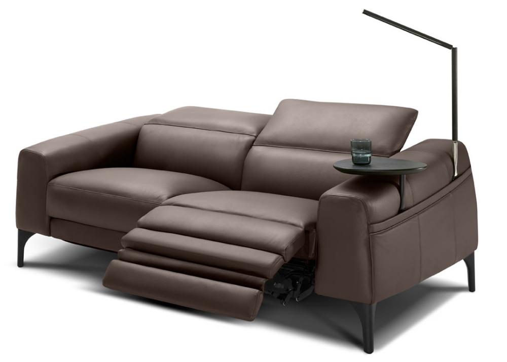 Reo Recliner Rr 2 Seater Smart Google 搜索 Modern Recliner Sofa Furniture Reclining Sofa