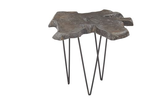 townhouse contemporary furniture. V Table · Parade Of HomesContemporary Furniture Townhouse Contemporary H
