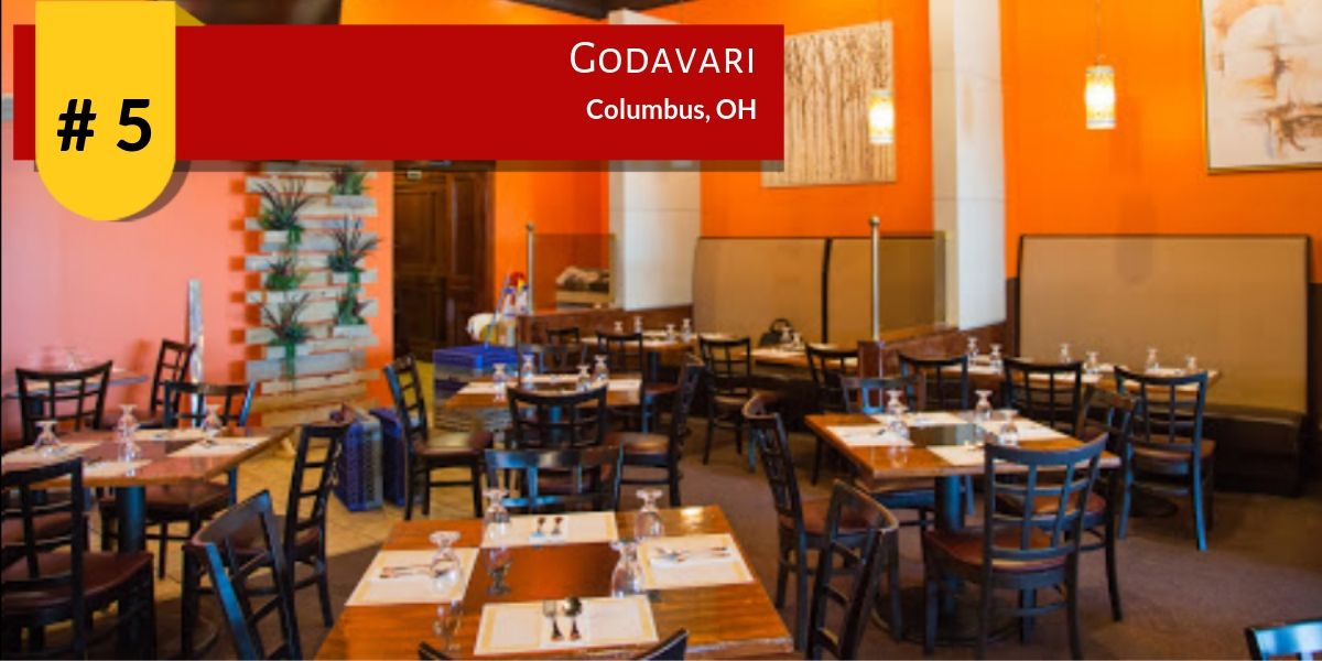 Avari Columbus It Is Probably One Of The Best South Indian Restaurants In Ohio They Are Also Specialized Providing All Catering Services For