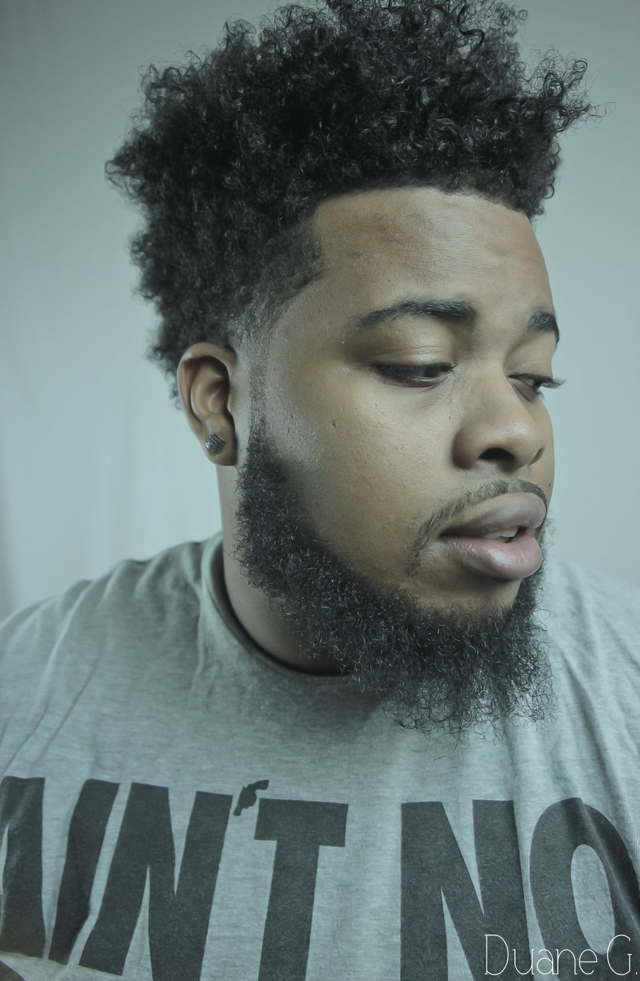 Fade haircuts for black men racebend for peter pettigrew  projects to try  pinterest