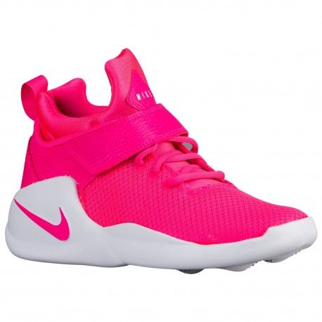 separation shoes d2355 798fd With 39.99 hyper spikes nike,Nike Kwazi - Girls Grade School - Basketball -  Shoes -