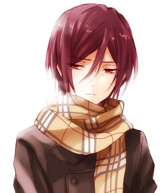 Rin Matsuoka Free Iwatobi Swim Club Free Anime Anime Một cô bé cần sự quan tâm của những người ngoài bởi gđ cô ko ai quan tâm đến cô hết một cậu con trai lạnh lùng ko quan tâm đến ai nhưng lại thầm yêu một cô bé xịnh xắn dễ thương họ có yêu nhau ko, cứ đọc đi rồi. pinterest
