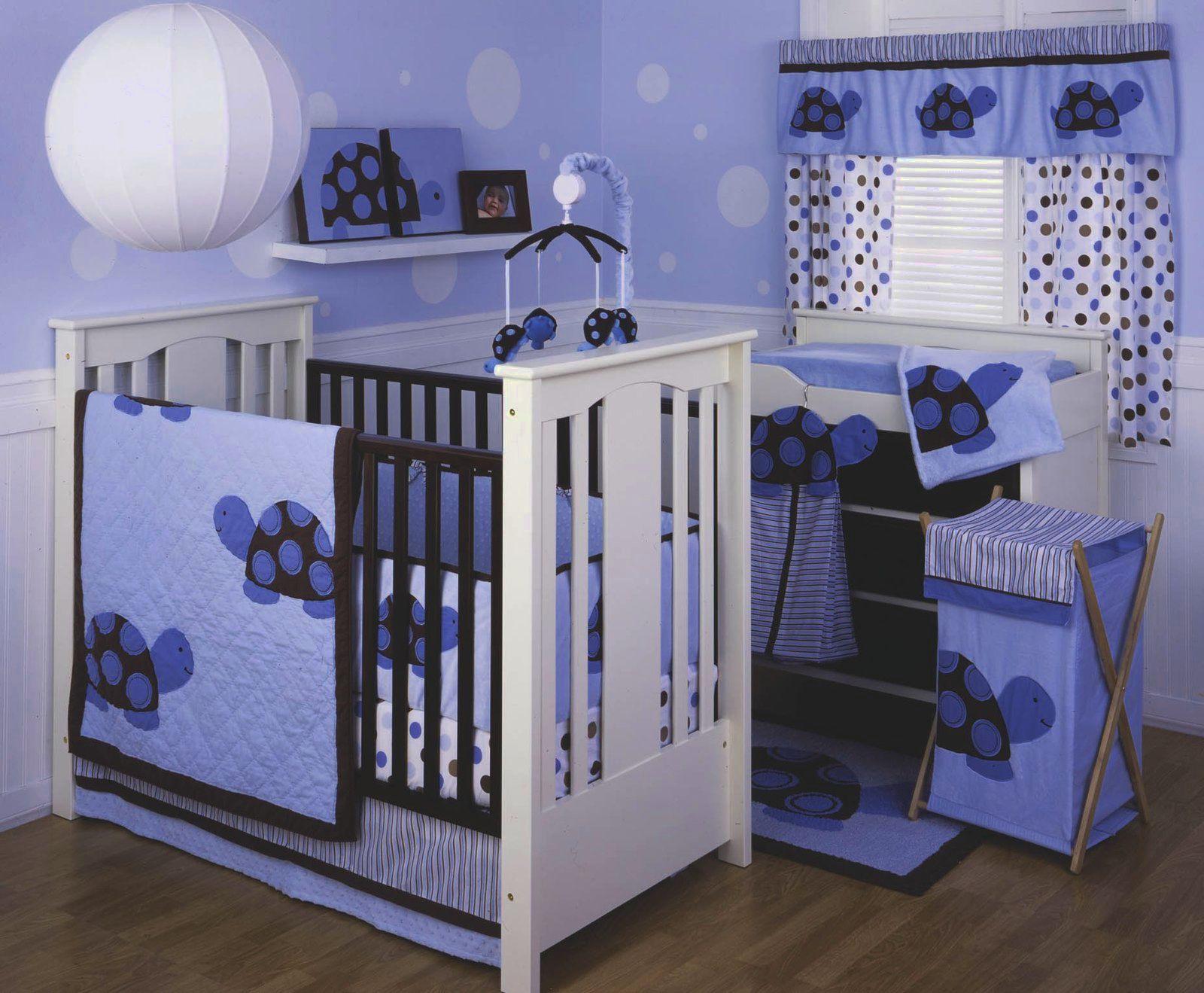 Kinderzimmer Ideen Für Mädchen Lila Kinderzimmer ideen