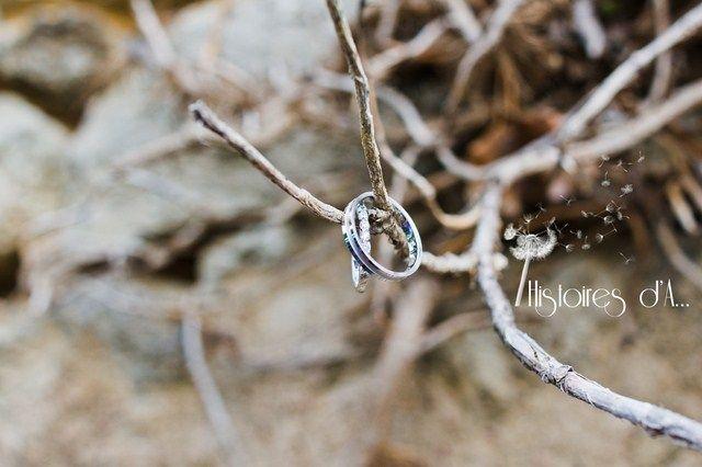 Alliances  photographe mariage ile de france http://histoires.d.aline.free.fr/