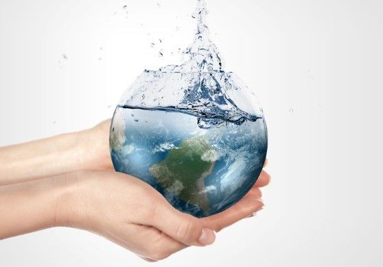 5 Ways To Save Water At Home With American Made Products Save