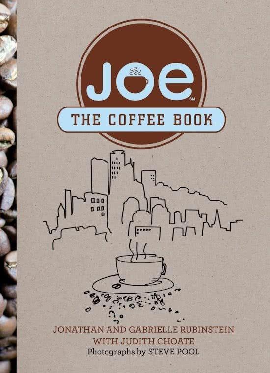 Joe nu voor maar 1480 bespaar 50 uitgegeven door jonathan joe nu voor maar 1480 bespaar 50 uitgegeven fandeluxe Image collections