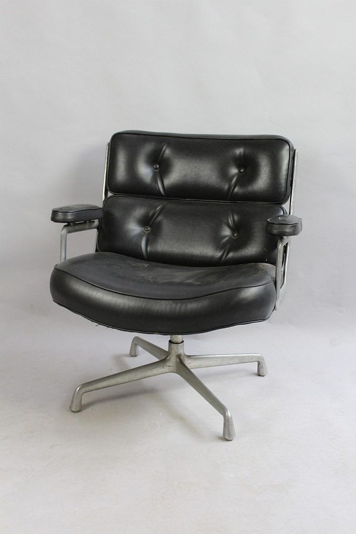 interior designFauteuil Eames Charles Et Ray Eames