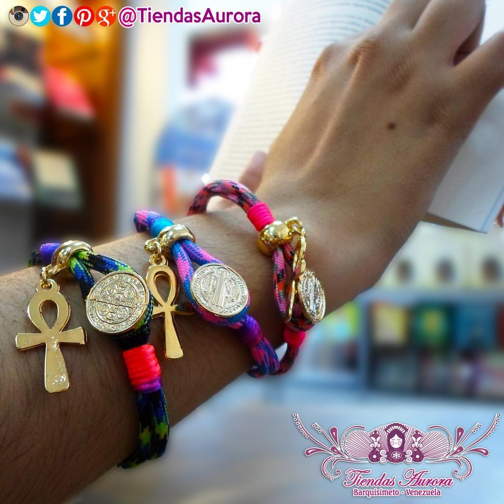 Cositas lindas hechas a mano.  #bisuteria #hechoamano #pulseras #sanbenito