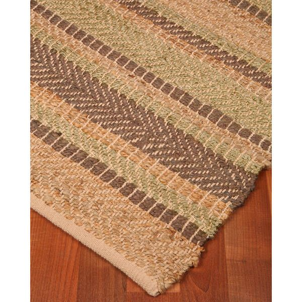 Overstock Com Online Shopping Bedding Furniture Electronics Jewelry Clothing More Natural Area Rugs Rugs Cotton Rug
