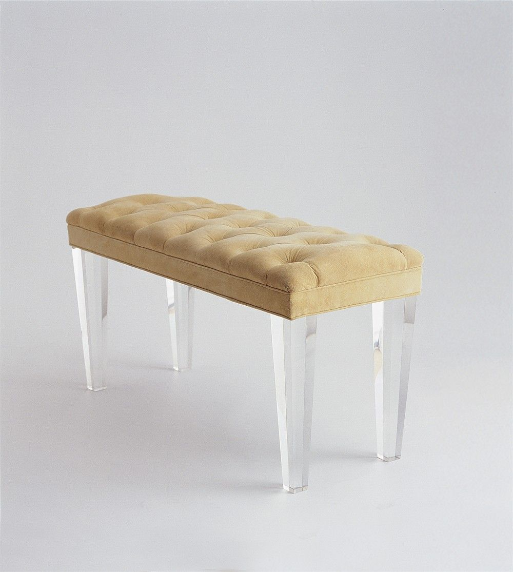 lucite acrylic furniture 1000 images about acrylic furniture on pinterest acrylic furniture brass coffee table and acrylic legs for furniture
