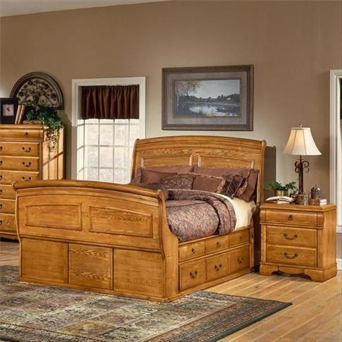 Dream Bed With Images Furniture Bed Quality Furniture