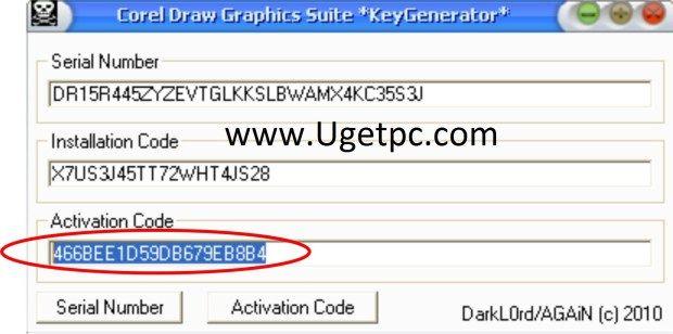 Coreldraw Graphics Suite X5 Multilanguage Setup Keygen Free