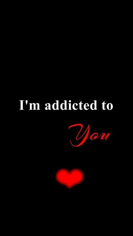 Crazy Love Quotes For Him Funny. ... Crazy love quotes for him funny   crazy quotes about love - Qu
