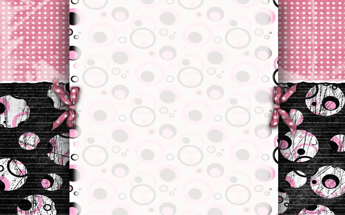 vintage girly backgrounds wwwimgkidcom the image kid