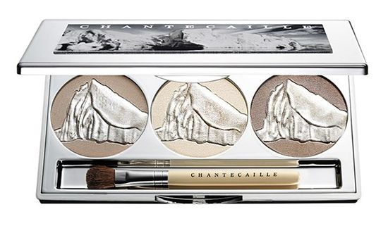 Chantecaille printemps 2015 Collection