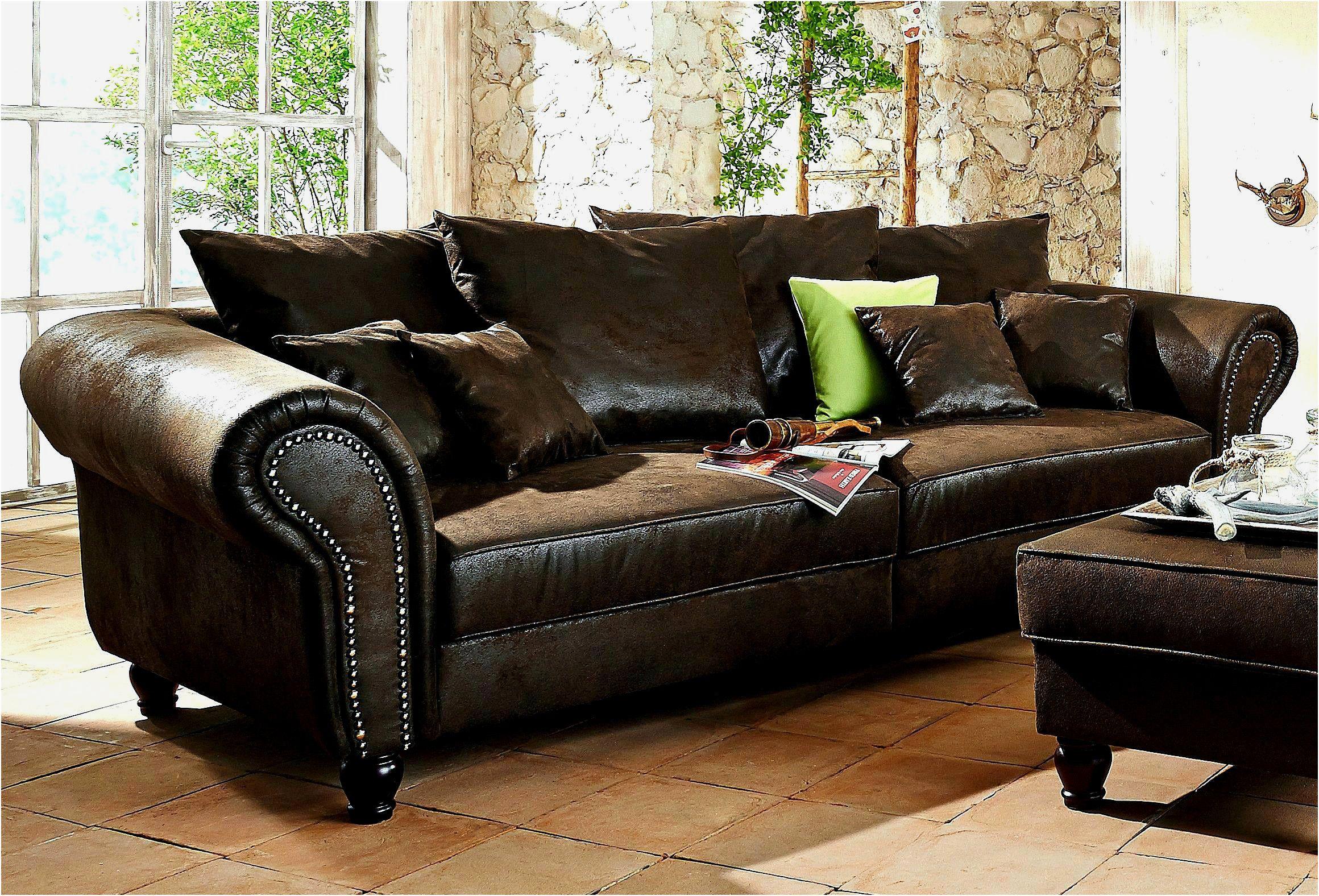 Fantastisch Sofa Xxl