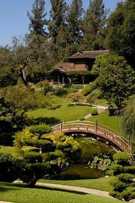 fb831b18f44ad44e6472653840511ff0 - Huntington Library And Botanical Gardens Pasadena