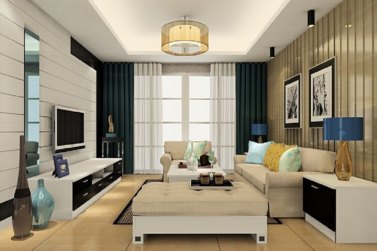 Best Bedroom Hanging Lights Ceiling Light Fixtures Modern For 400 x 300