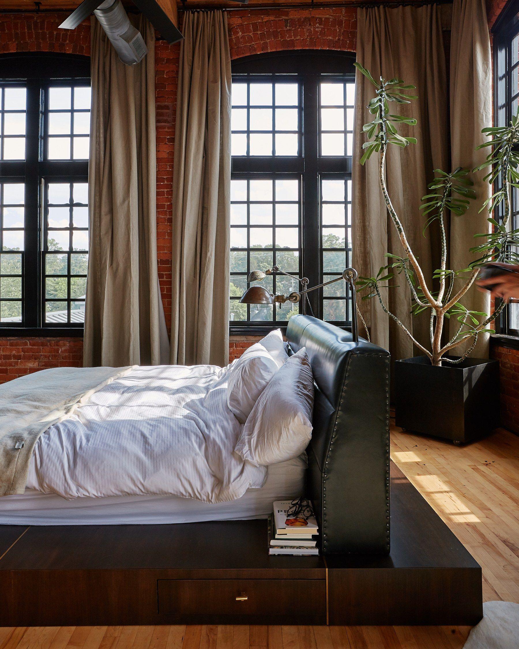 Inside The Georgian Apartment Elizabeth Ingram Designed