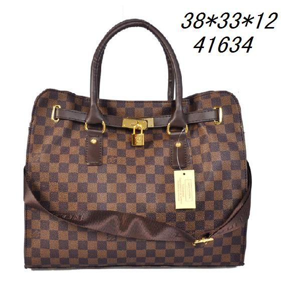 Cheap Louis Vuitton Handbags JY fake handbags cheap designer fake cheap  handbags cheap designer fake handbag designer fake handbags for sale  wholesale ... d6cbb3fa7a1e3