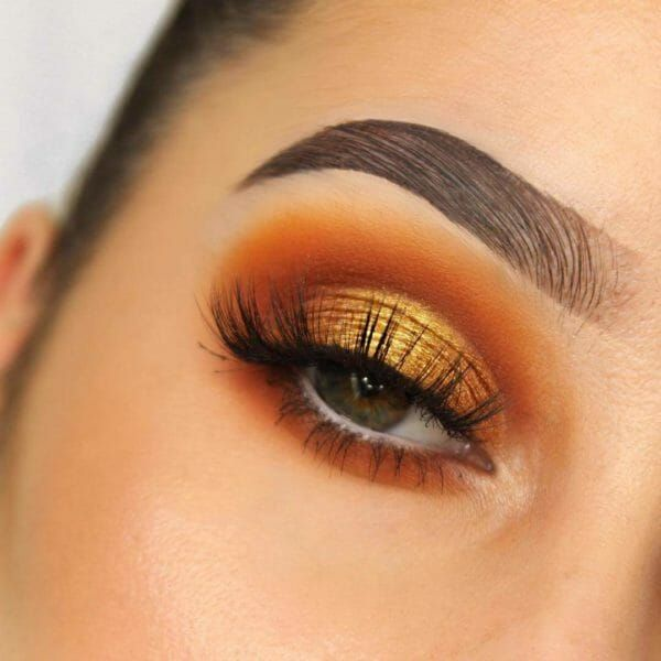 Photo of 30 Eye Makeup Looks That'll Blow You Away