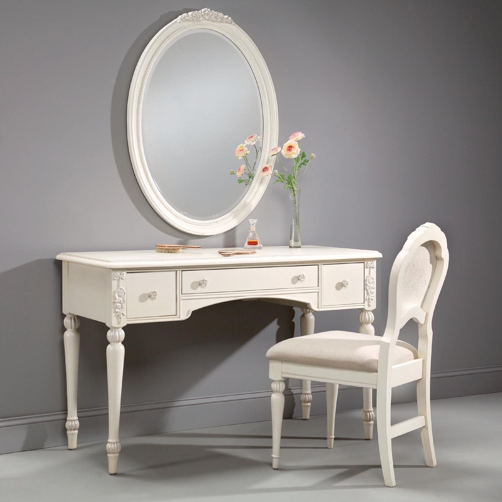 Have to have it. Cheri Bedroom Vanity Set $668.00 | For the Home ...