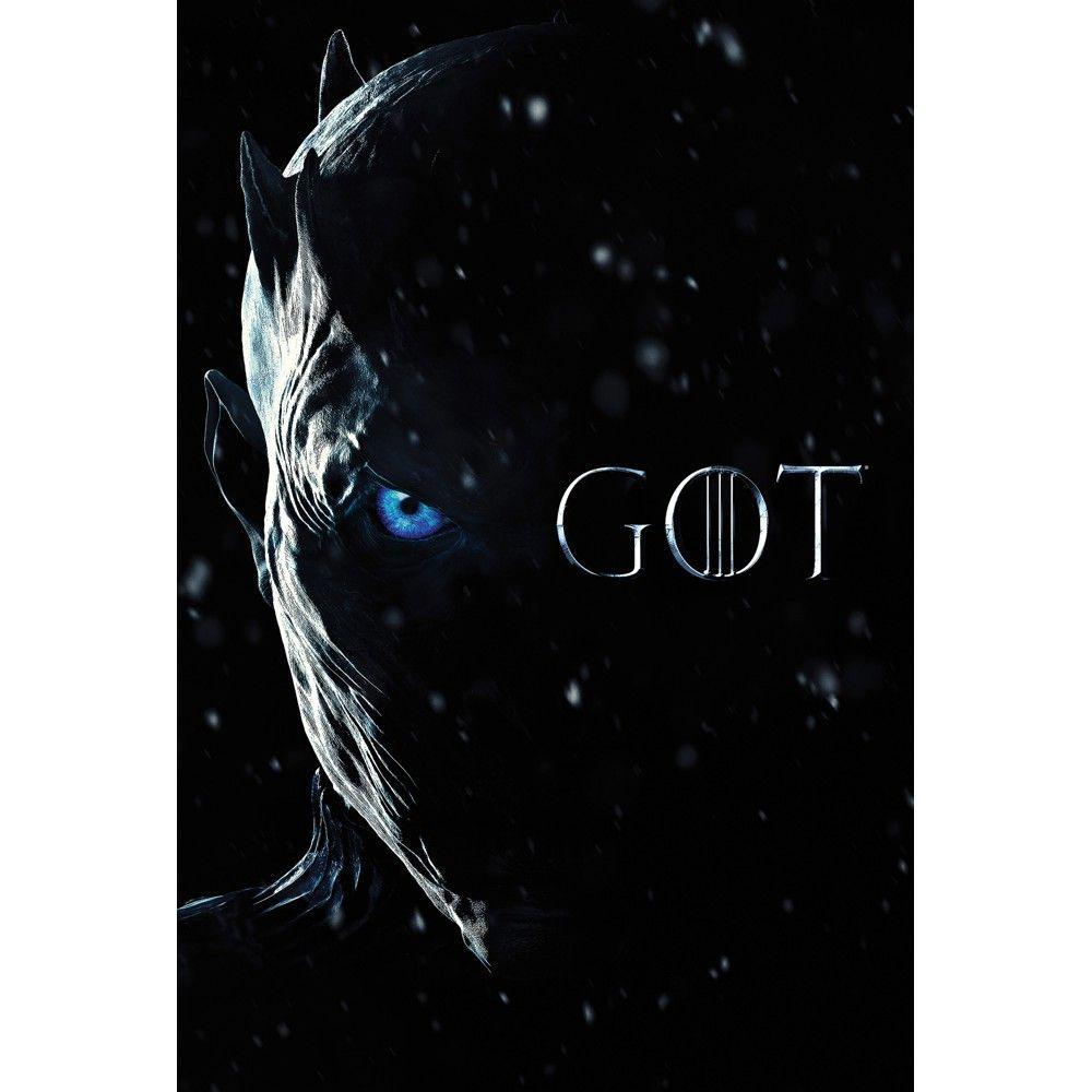 Lucifer Season 2 Dvd Target: Game Of Thrones: The Complete Seventh Season Target