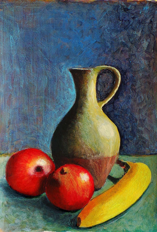 Marian Adli Kullanicinin Kunst Panosundaki Pin Sanatsal Resimler