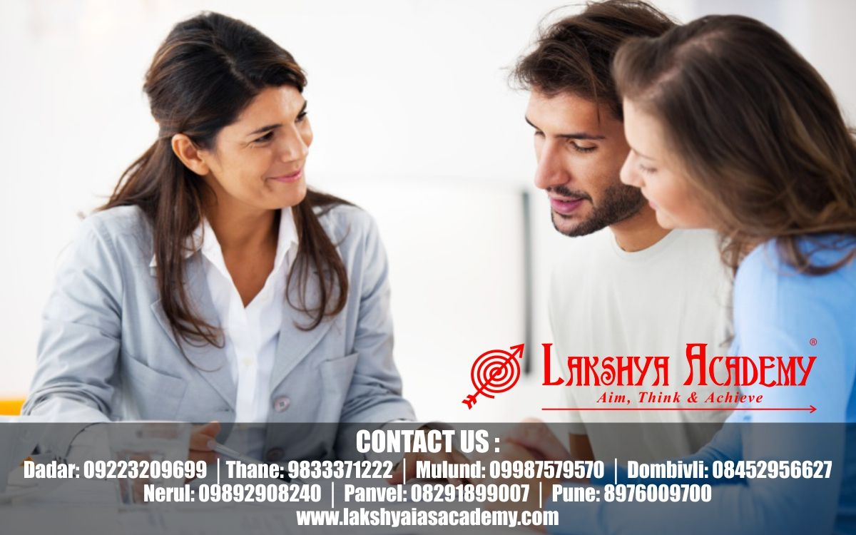 Pin by lakshya ias academy on best coaching class in