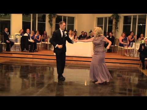 The Most Amazing And Funny Mother And Son Dance Wedding In Houston Tx 832 866 2032 Mother Son Dance Songs Wedding Mother Son Wedding Dance Wedding Speech