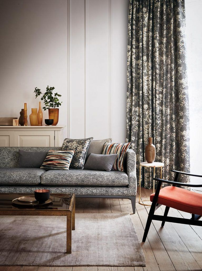Home comfort specialists fine furnishings furniture