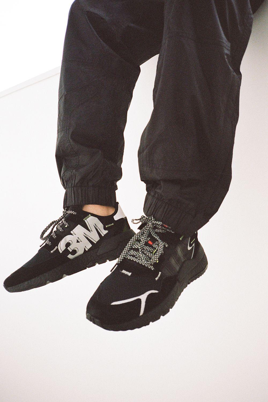 353 Best Mens footwear images in 2020 Sneakers, fodtøj  Sneakers, Footwear