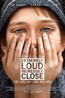Download Extremely Loud & Incredibly Close Full-Movie Free